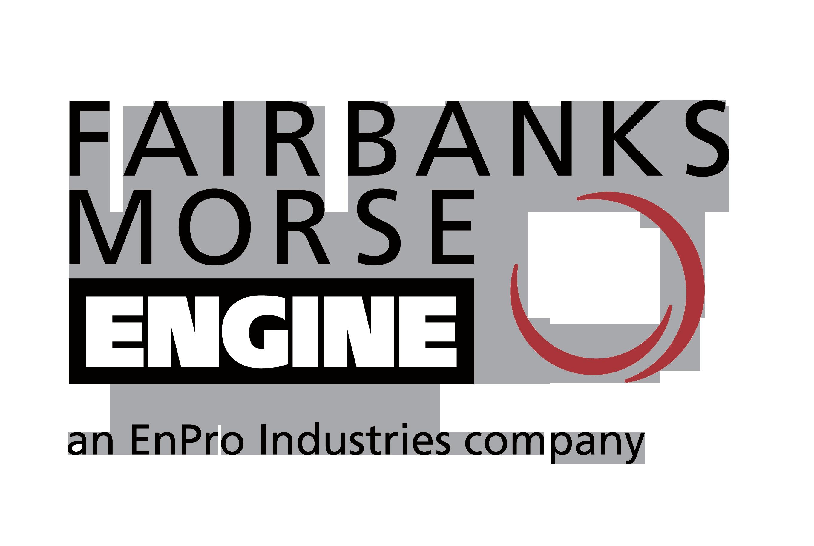 Fairbanks-Morse-Engine