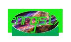 ENRGISTX Logo_sm