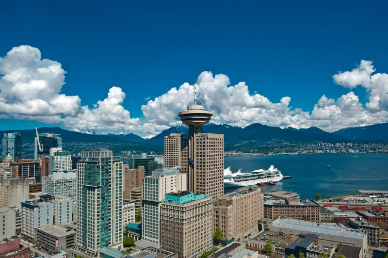 Vancouver-Lookout-e1463015013273 (002)
