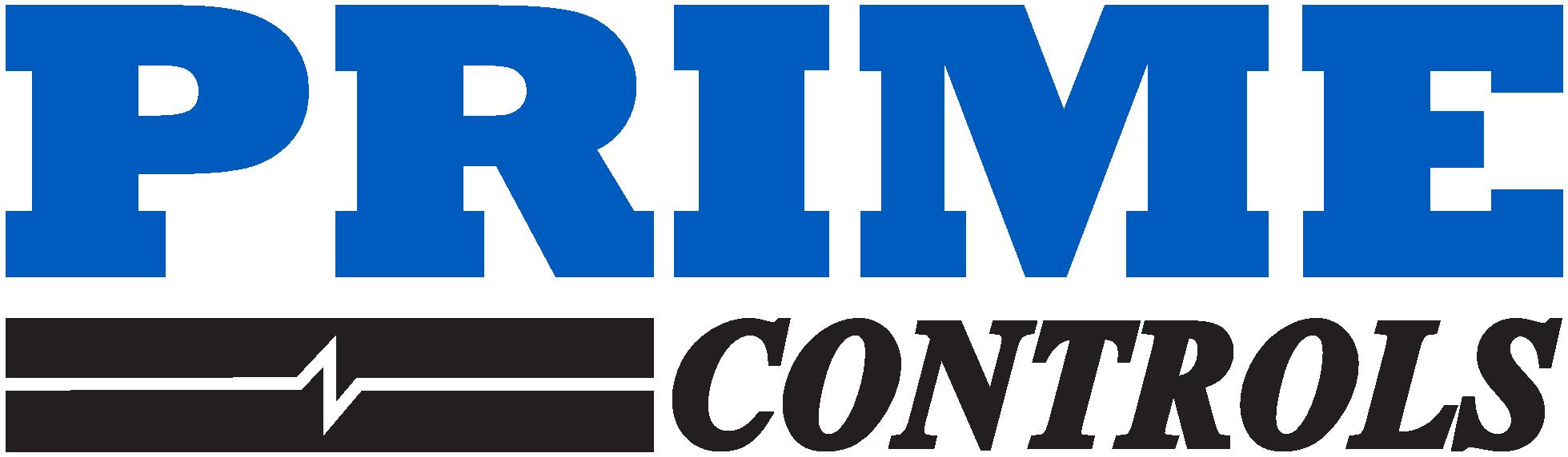 Prime Controls Logo Large