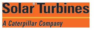 Solar-Turbines-poslgocr(300)-USE
