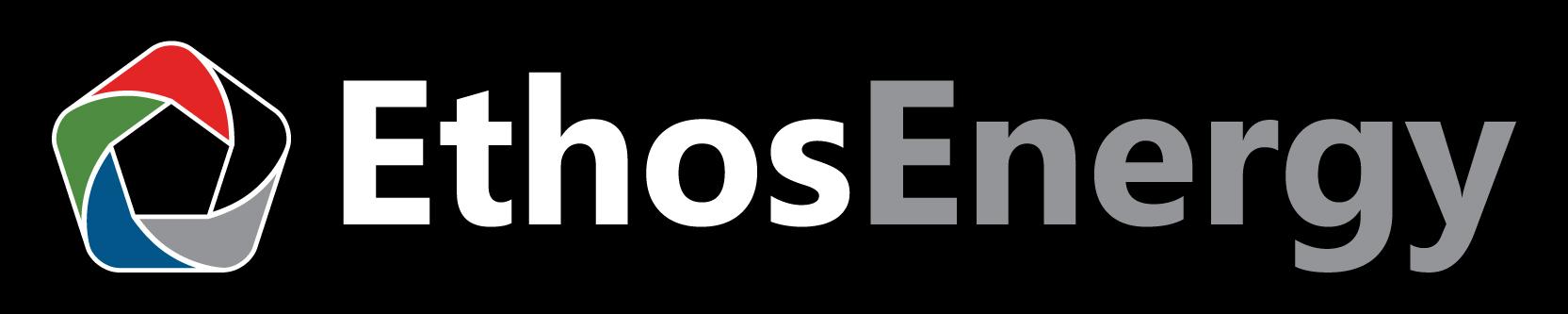 EthosEnergy_Logo_no-tagline_Final_Blk_Bkg_JPG_RGB