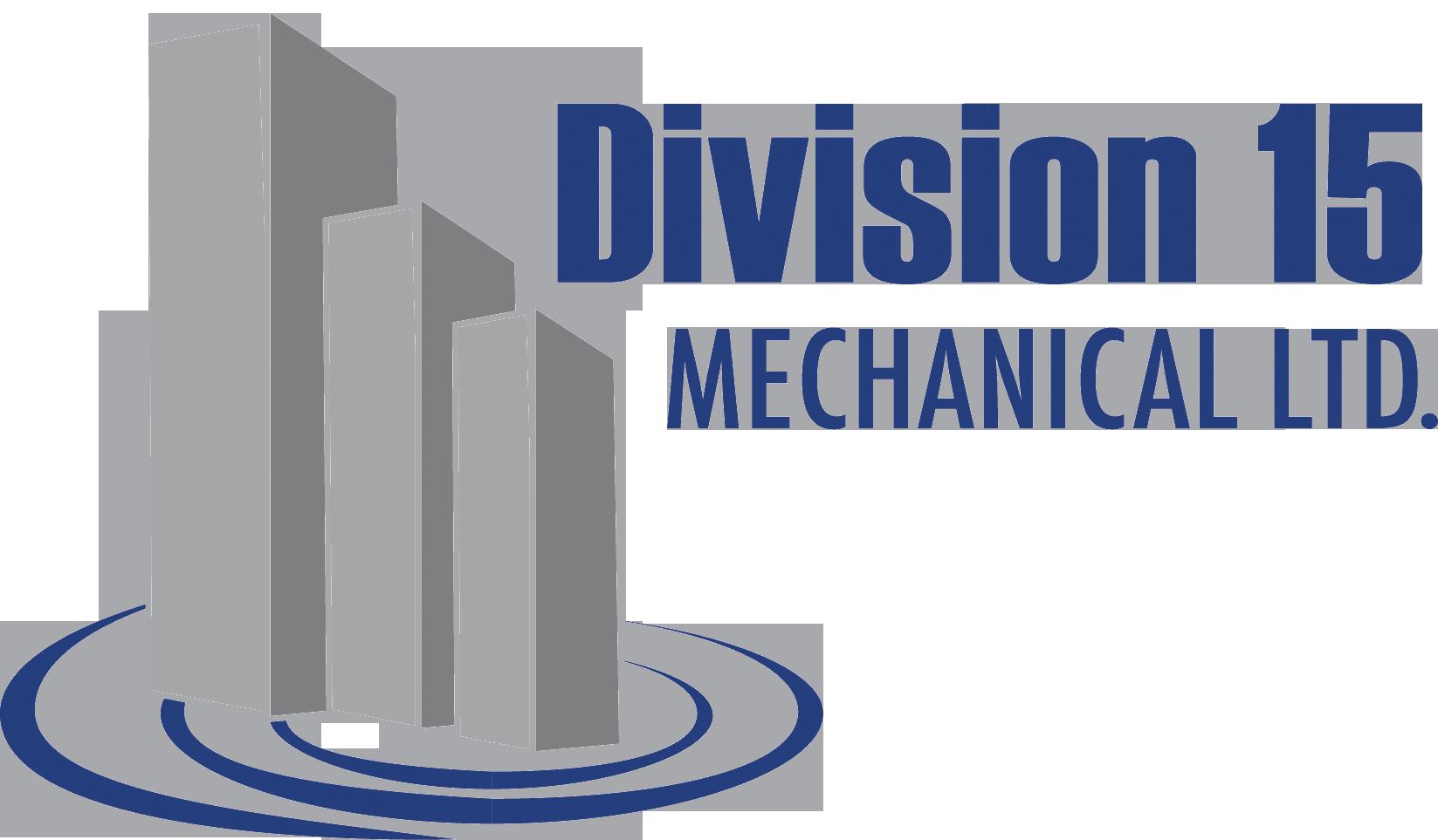 Div15_Logo_300dpi_4RGB