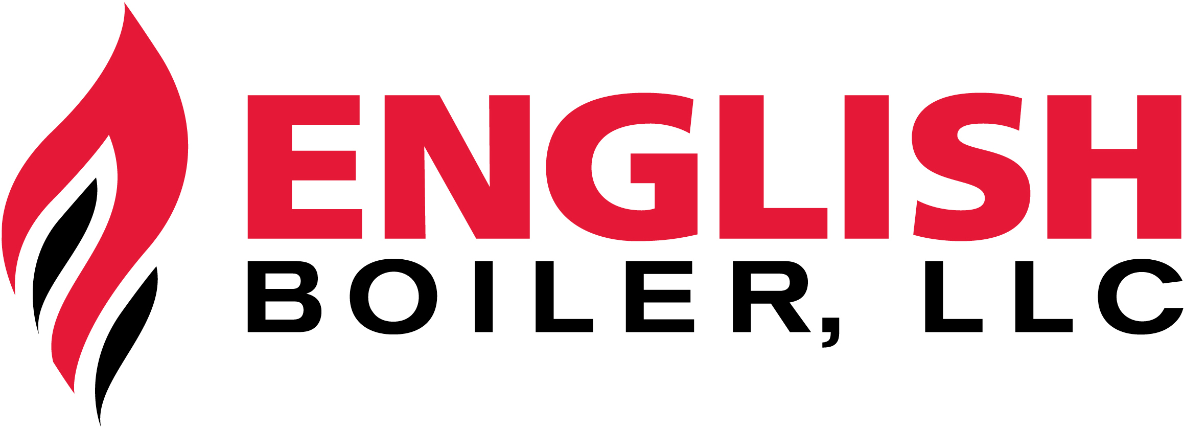 English Boiler Logo -1