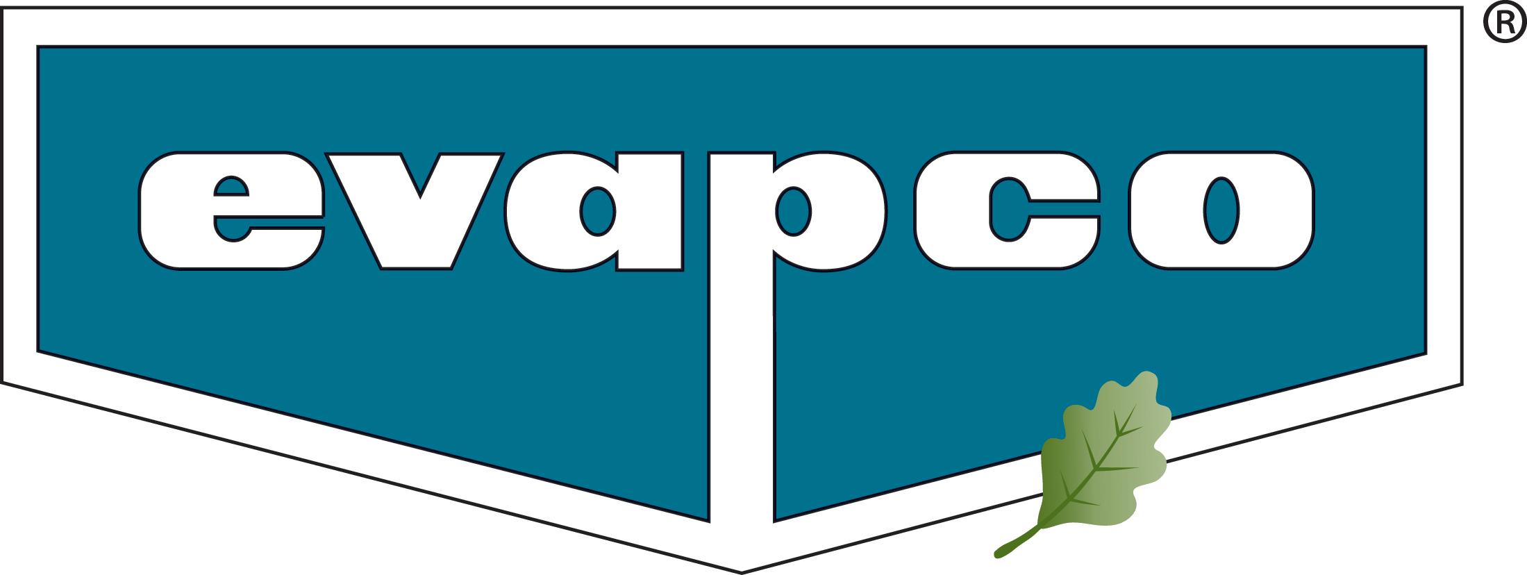 Evapco-Green-Logo-Gradient-CMYK