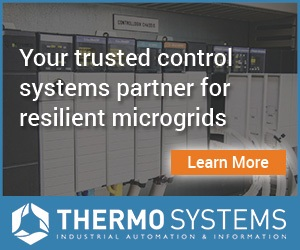 Thermo-Systems-MRC-Ad