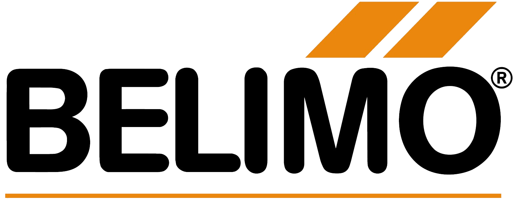 Belimo-Logo