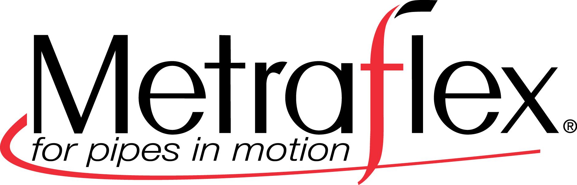 metraflex master logo