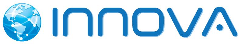 Innova-Logo-Horizontal-Color-Web