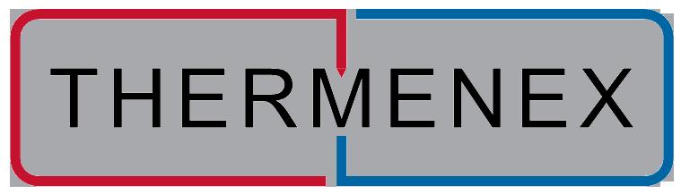 Thermenex-logo_out-May-2016