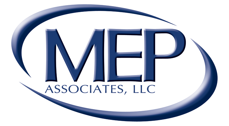 MEP_Logo_600