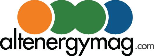 AltEnergyMagLogo_Web