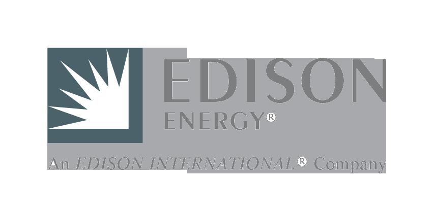 EdisonEnergy_logo_teal+gray