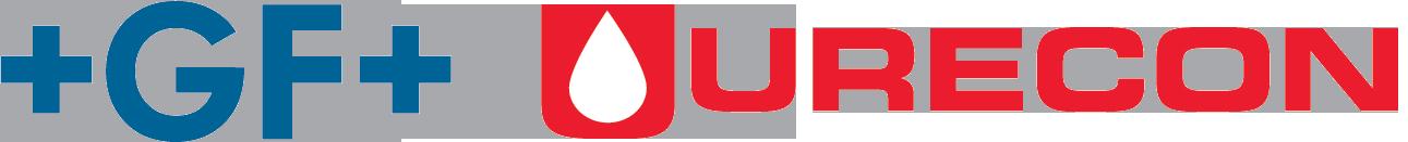 GF-Urecon-Logo-V3-(final)
