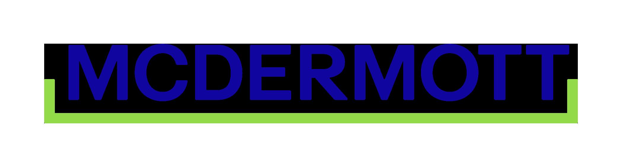 mcdermott_logo_color_rgb