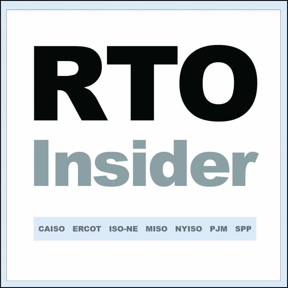 RTO_Insider