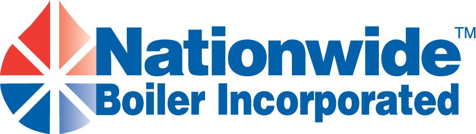 Nationwide Boiler logo300res
