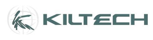 Kiltech