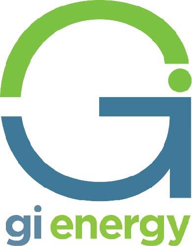 gienergy_PMS logo_Final transparent