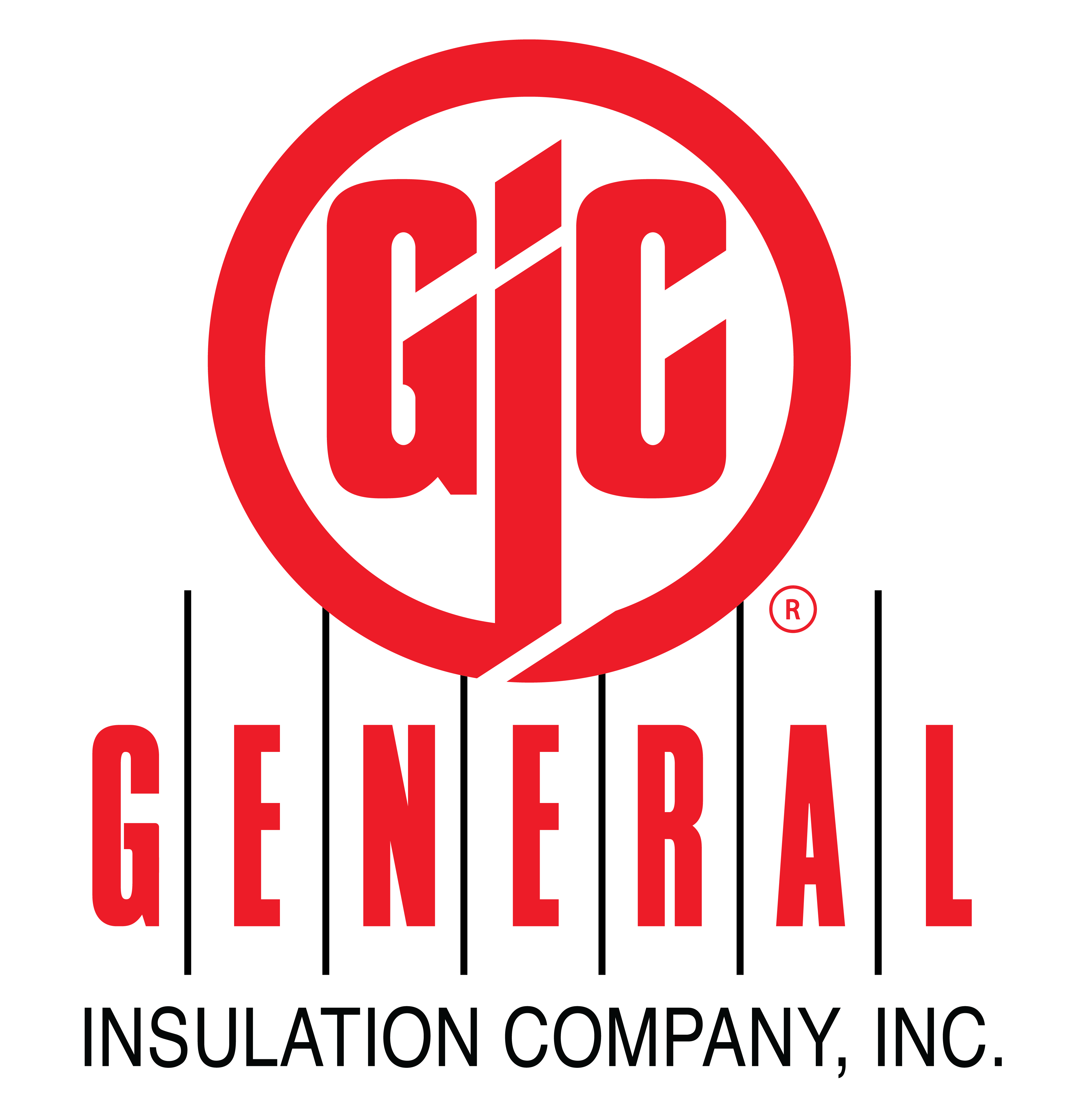 General Insulation Co_Vert_Logo_Transparent