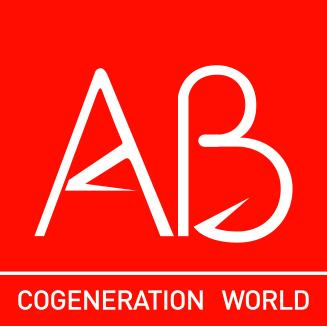 EPS AB Energy Canada_cmyk JPEG