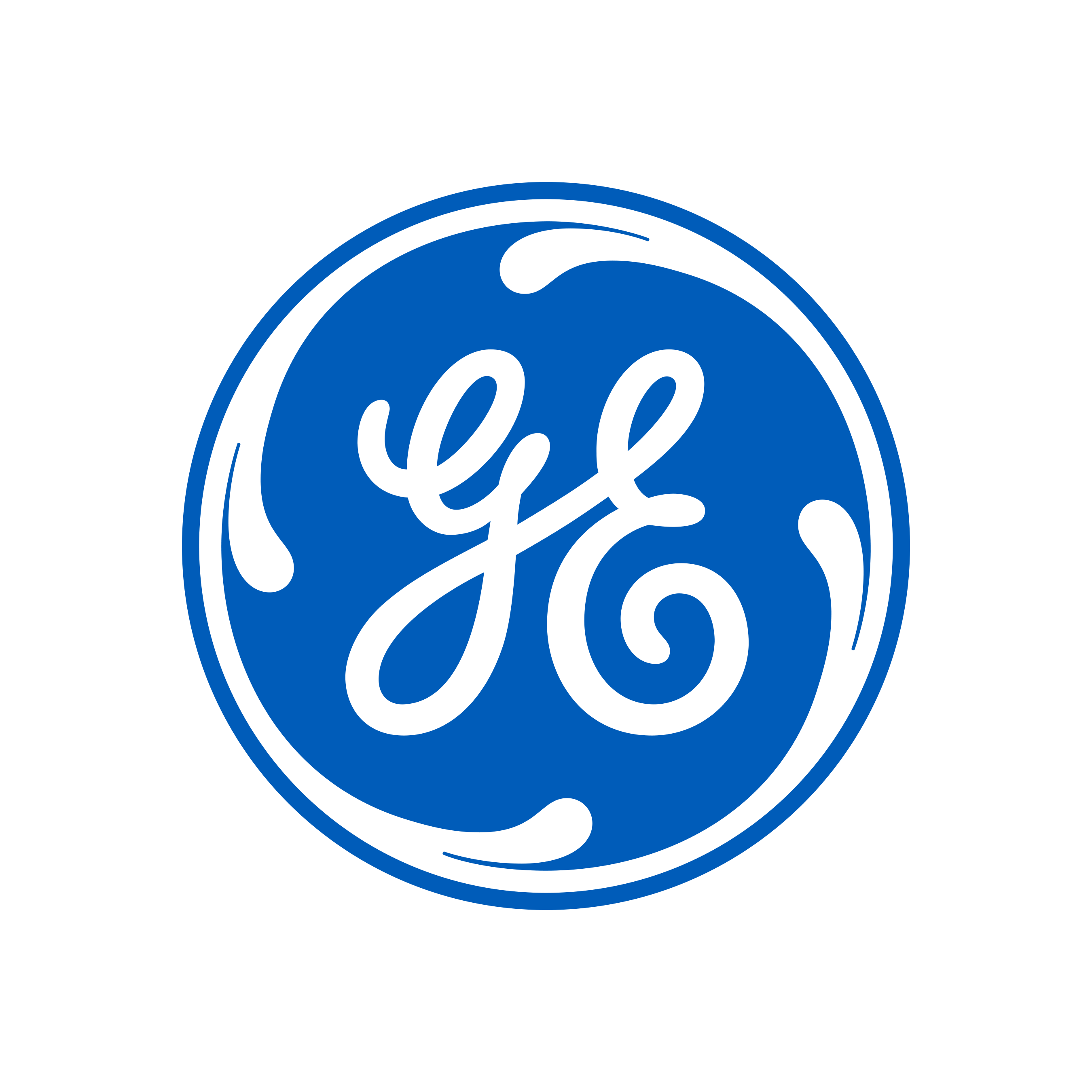 ge_monogram_primary_blue_RGB use for GE Oil & Gas