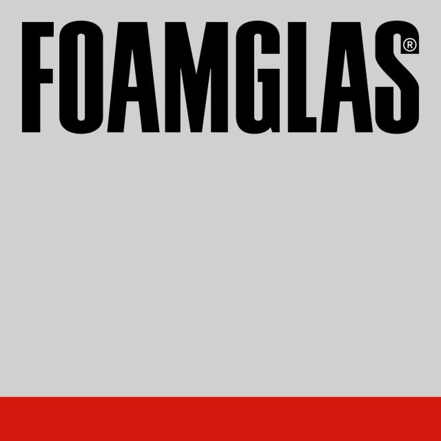 Pittsburgh Corning Foamglas-