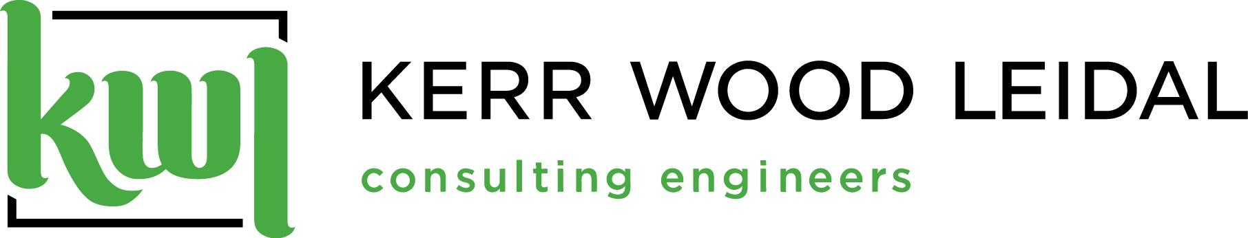 KWL_logo_RGB_horiz