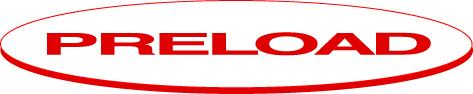 PRELOAD-logo_Red