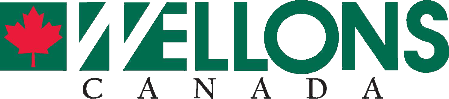 Wellons CA Logo Converted