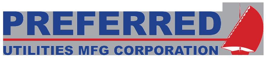 Preferred-Utilities-Mfg-Corp-logo