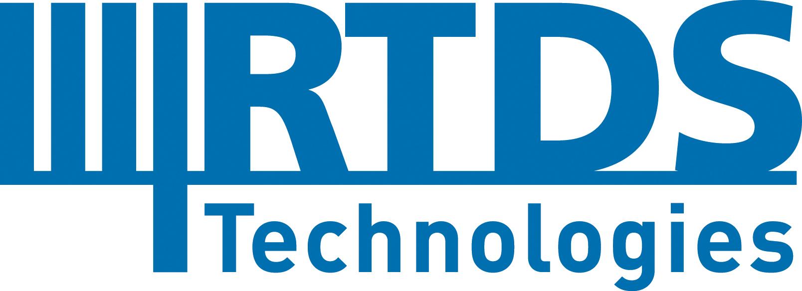 RTDS_logo_blue_rgb (Main Logo File)