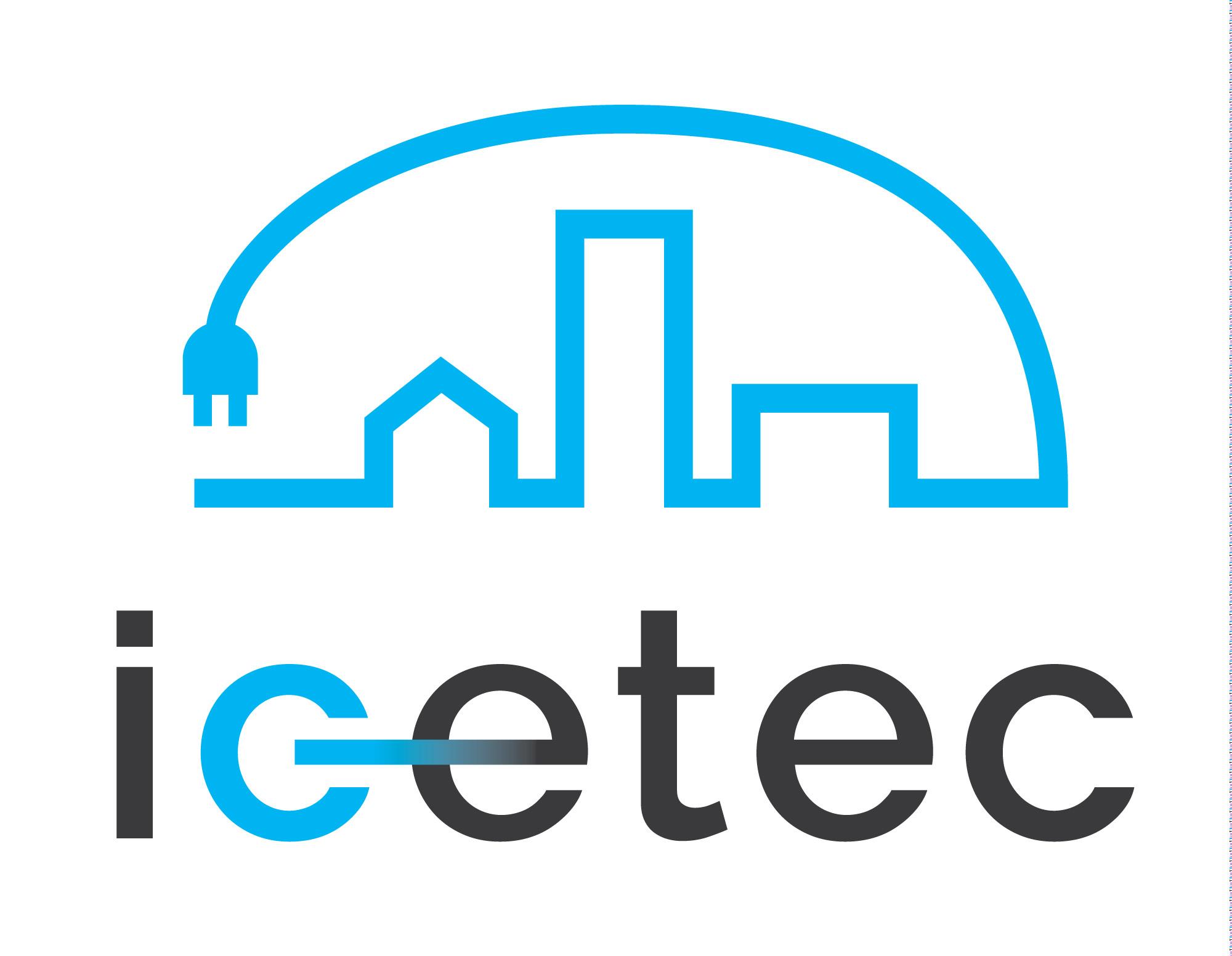 ICETEC logo 9.9.15