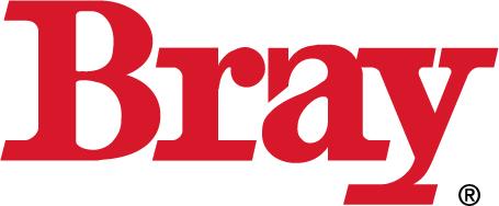 Bray Basic