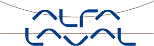 Alfa LavalL logo - high res