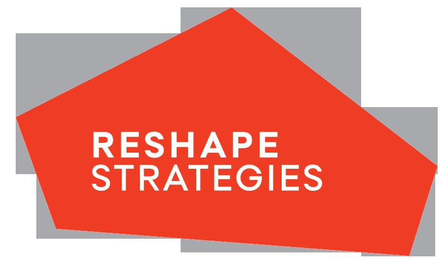 Reshape-01