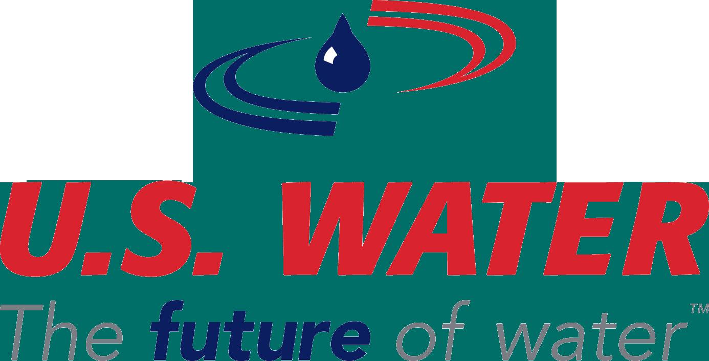 USW-Logo-TagLockup-Vert-PMS
