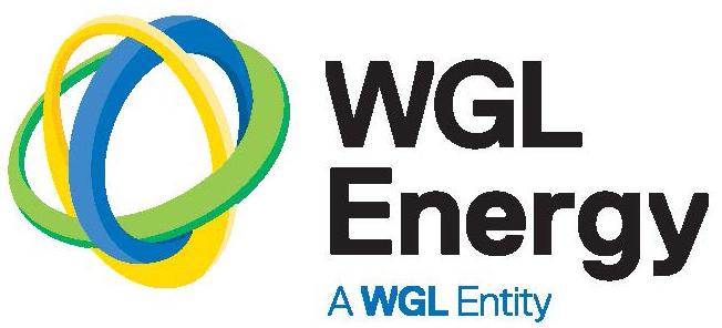 WGLEnergy