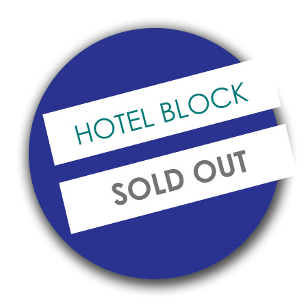 Button-Hotel_soldout