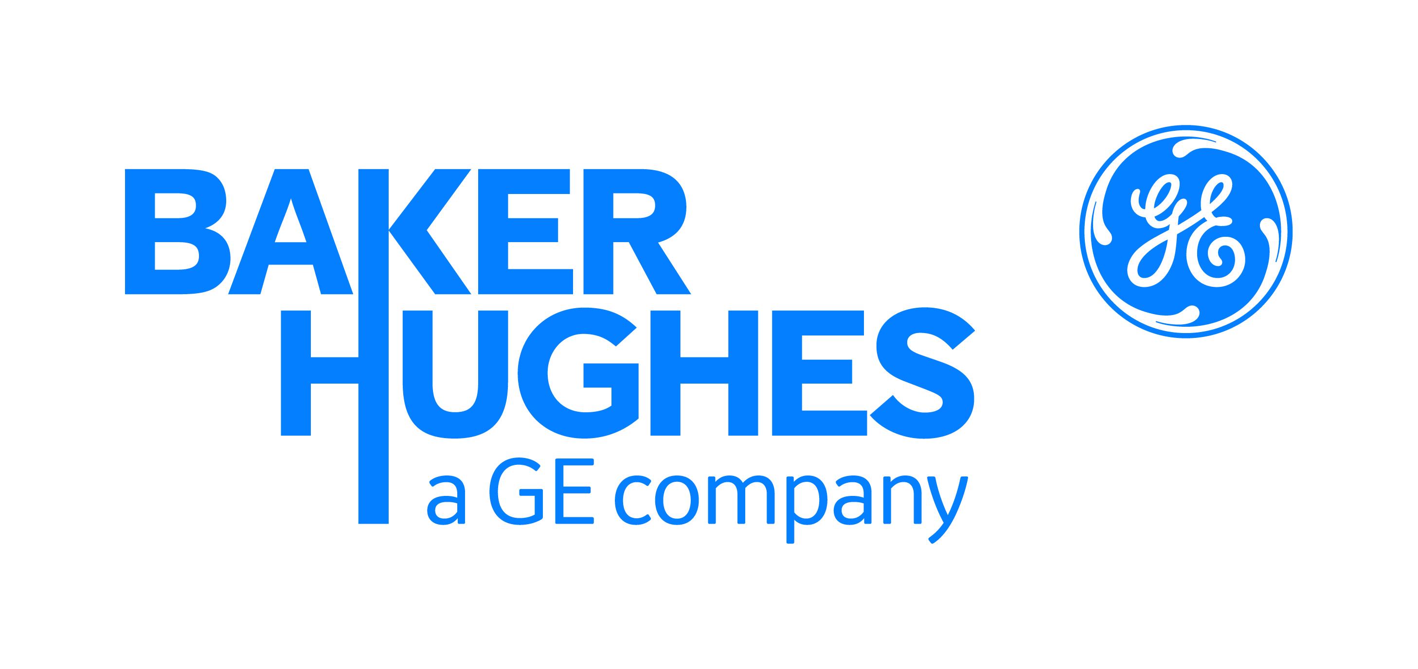 Baker Hughes bhge_lg_blu_4cp_sol