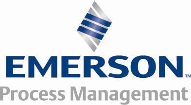 Emerson Process