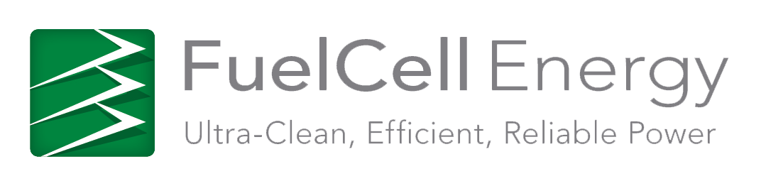 Fuel_Cell_Energy