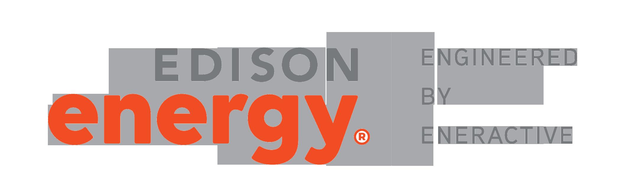 Edison-Energy