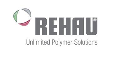 REHAU_Logo-colored_72dpi