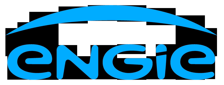 ENGIE_logotype_solid_BLUE_RGB