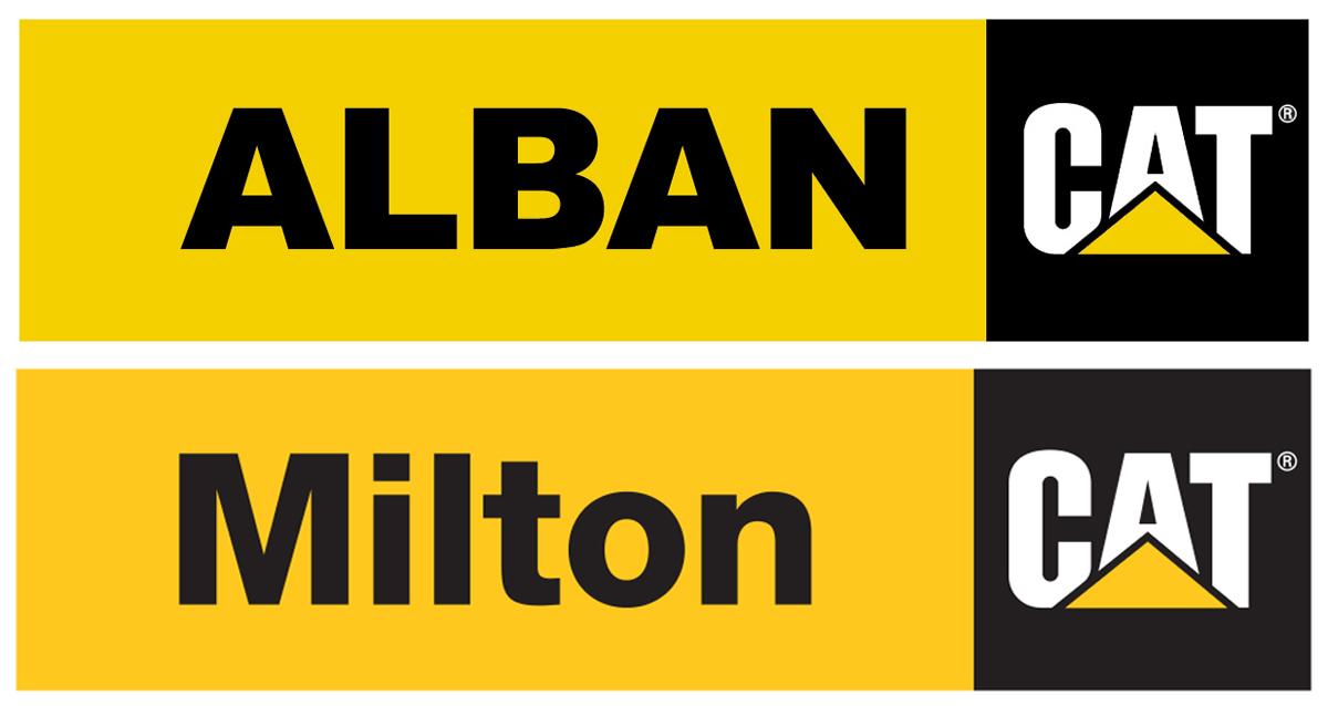 Alban_Milton_Logo