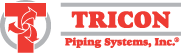 Tricon-             Piping-Systems,-Inc.-Logo