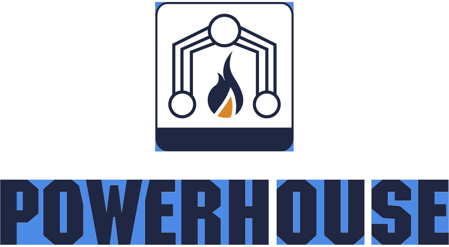 Powerhouse