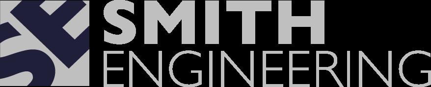 Smith Engineering logo 2