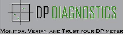 DP-Diagnostics-Logo